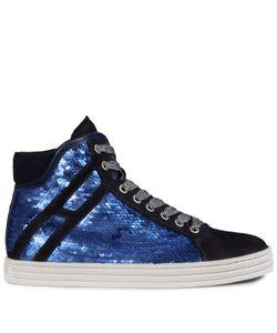 Hogan Rebel | Sneakers R182