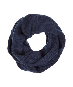 Loma | Mabel Wool And Cashmere-Blend Scarf