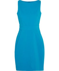 Raoul | Natasha Stretch-Crepe Mini Dress
