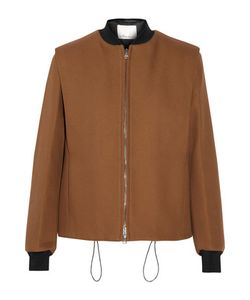 3.1 Phillip Lim | Cotton-Blend Jacket