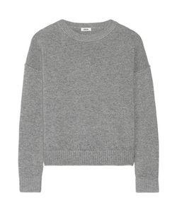 Issa | Rudi Cashmere-Blend Sweater