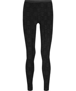 Gareth Pugh | Stretch-Fil Coupé Leggings