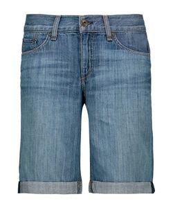 Rag & Bone | Denim Shorts