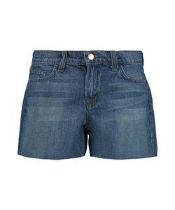 J Brand | Denim Shorts