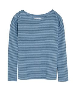 M.i.h Jeans | M.I.H Jeans The Bretonic Striped Cotton Top