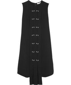 J.W.Anderson | Embellished Crepe Dress