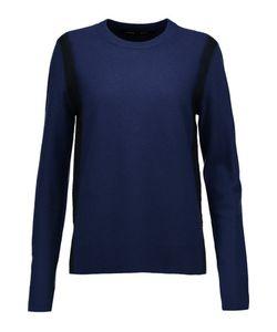 Proenza Schouler | Appliquéd Wool Sweater