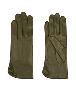 Agnelle | Kelly Leather Gloves