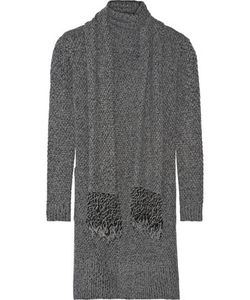 Thakoon | Addition Knitted Cardigan