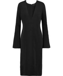 Ellery | Chapron Crepe Dress