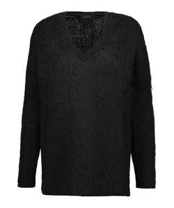 Belstaff | Teagan Brushed Wool-Blend Sweater