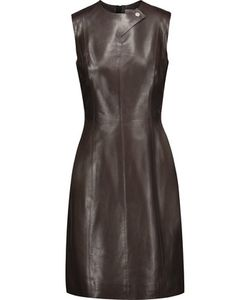 Jason Wu | Leather Dress
