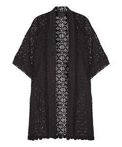 Anna Sui | Lace Kimono Jacket