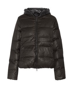 Duvetica | Thiadue Quilted Shell Down Coat