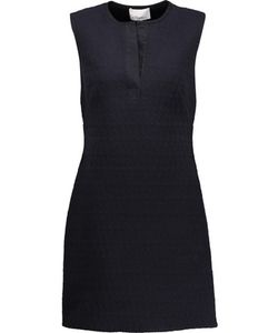 3.1 Phillip Lim | Cloqué Mini Dress