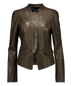 Belstaff | Desford Leather Jacket