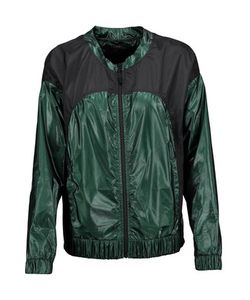 Koral   Tempo Paneled Shell Jacket