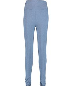 Heidi Klum Intimates | Cozy Mornings Jersey Leggings