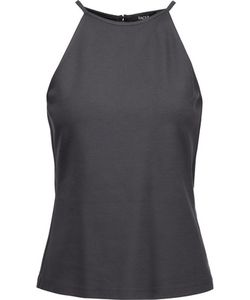 Raoul | Stretch-Jersey Tank
