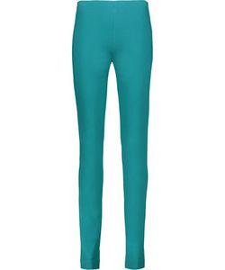 M Missoni | Stretch-Jersey Leggings