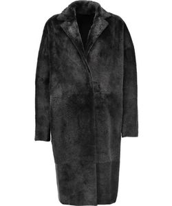 Kaufmanfranco | Shearling Coat