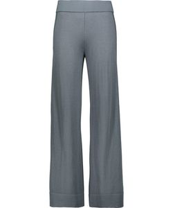 Soyer | Beachside Stretch-Knit Pants