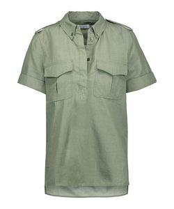 Equipment | Rory Cotton Shirt