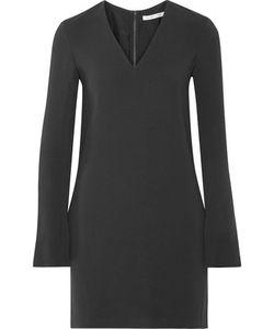 Helmut Lang | Stretch-Jersey Mini Dress