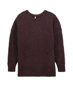 Soyer | Shelby Alpaca-Blend Sweater