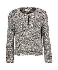 Tory Burch | Vanessa Bouclé Jacket