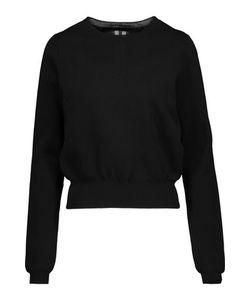 Rick Owens | Cotton Sweater