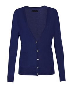 Isabel Marant | Baltimore Cashmere And Silk-Blend Cardigan