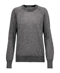 Equipment | Sloane Wool-Blend Sweater