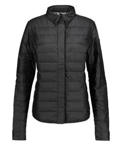 Canada Goose | Roxton Quilted Shell Down Jacket