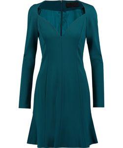 Cushnie Et Ochs | Stretch-Jersey Mini Dress