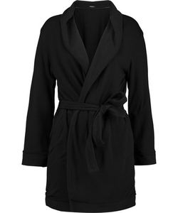Heidi Klum Intimates | Dolce Como Fleece Robe