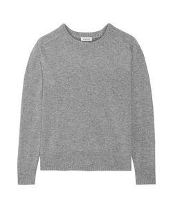 Totême | Verona Cashmere Sweater