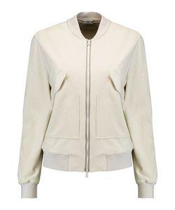Brunello Cucinelli   Stretch-Cotton Jersey Jacket