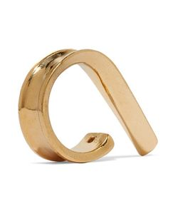 Annelise Michelson | Ellipse Tone Ring