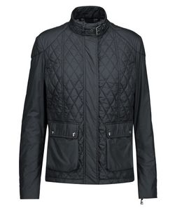 Belstaff | Aynsley Quilted Shell Jacket
