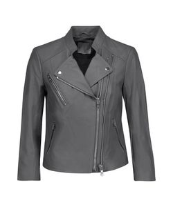 Joie | Casella Leather Biker Jacket