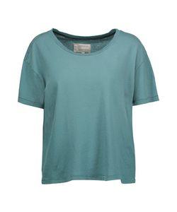Current/Elliott | The Freshman Cotton-Jersey T-Shirt