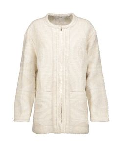 Iro | Ceren Bouclé Jacket