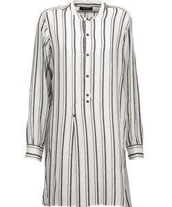 Isabel Marant | Utah Striped Gauze Shirt