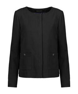 Vanessa Seward | Balzac Jacquard Jacket