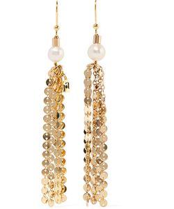 Rosantica | Gioiatone Pearl Earrings