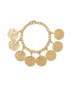 Kenneth Jay Lane | Plated Bracelet