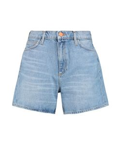 M.i.h Jeans | Jeanne Denim Shorts