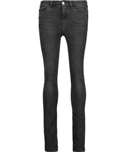 M.i.h Jeans | High-Rise Skinny Jeans