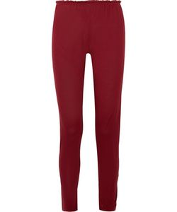 Eberjey | Estelle Jersey Pajama Pants